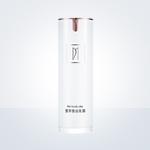 A16 瑩萃皙白乳霜 30g