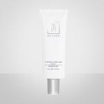 AC02 保濕嫩膚潔面乳(三代) 100g
